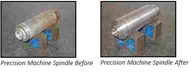 Precision_machine_spindle_before_and_after