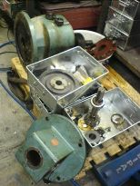 th_Gearbox_1