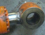 th_Hydraulic_Ram_After